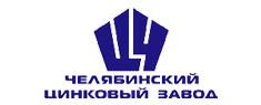 chcz-logo
