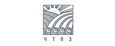 chtpz_logo-min