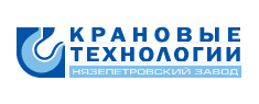 kr-tech-logo