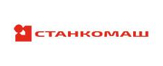 stankomash-logo