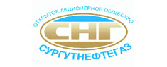 surgetneftegaz-logo